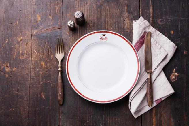 fasting-807x538